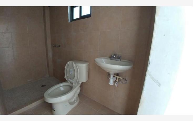 Foto de oficina en renta en 16a norte oriente , tuxtla gutiérrez centro, tuxtla gutiérrez, chiapas, 2032976 No. 12