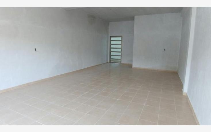 Foto de oficina en renta en 16a norte oriente , tuxtla gutiérrez centro, tuxtla gutiérrez, chiapas, 2032976 No. 13