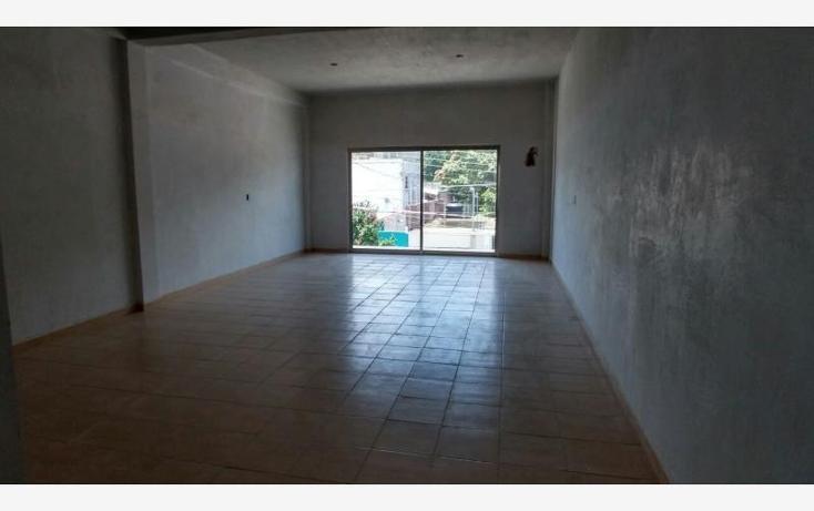 Foto de oficina en renta en 16a norte oriente , tuxtla gutiérrez centro, tuxtla gutiérrez, chiapas, 2032976 No. 14