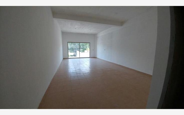 Foto de oficina en renta en 16a norte oriente , tuxtla gutiérrez centro, tuxtla gutiérrez, chiapas, 2032976 No. 15
