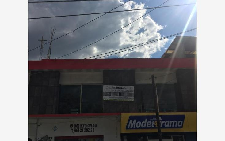 Foto de oficina en renta en 16a norte oriente , tuxtla gutiérrez centro, tuxtla gutiérrez, chiapas, 2032976 No. 19