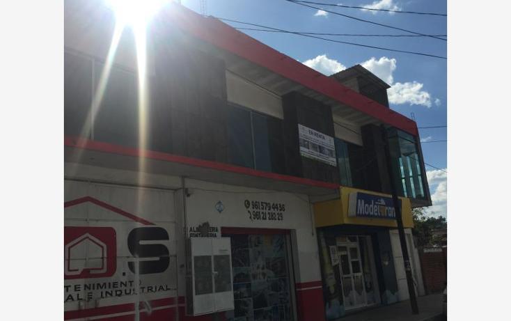 Foto de oficina en renta en 16a norte oriente , tuxtla gutiérrez centro, tuxtla gutiérrez, chiapas, 2032976 No. 20