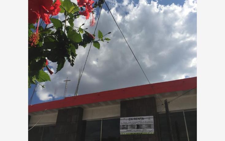 Foto de oficina en renta en 16a norte oriente , tuxtla gutiérrez centro, tuxtla gutiérrez, chiapas, 2032976 No. 22