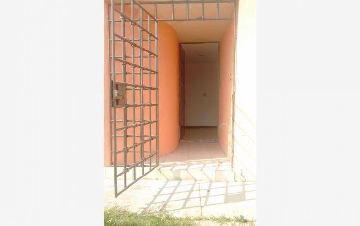 Foto de casa en venta en 16b 10550, jardines de santiago, puebla, puebla, 1899160 no 02