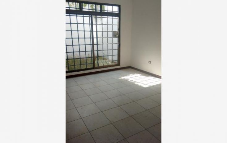 Foto de casa en venta en 16b 10550, jardines de santiago, puebla, puebla, 1899160 no 04