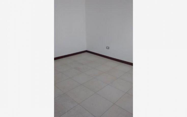 Foto de casa en venta en 16b 10550, jardines de santiago, puebla, puebla, 1899160 no 08