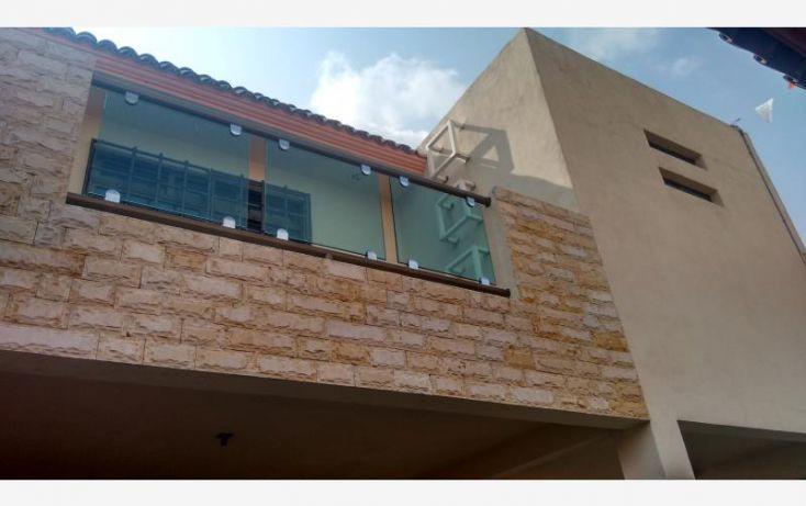 Foto de casa en venta en 16b 10550, jardines de santiago, puebla, puebla, 1899160 no 14