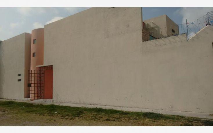 Foto de casa en venta en 16b 10550, jardines de santiago, puebla, puebla, 1899160 no 15
