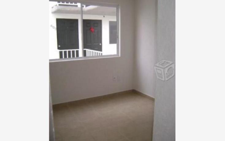 Foto de departamento en venta en  16b, agrícola oriental, iztacalco, distrito federal, 1702374 No. 05