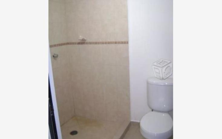 Foto de departamento en venta en  16b, agrícola oriental, iztacalco, distrito federal, 1702374 No. 09