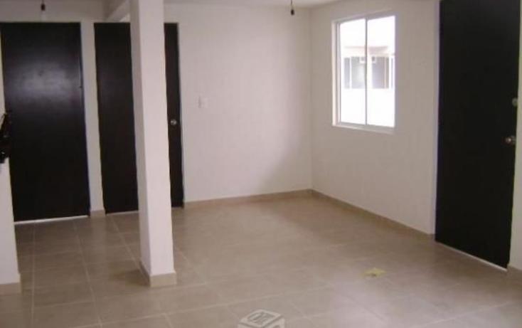 Foto de departamento en venta en  16b, agrícola oriental, iztacalco, distrito federal, 1702374 No. 12