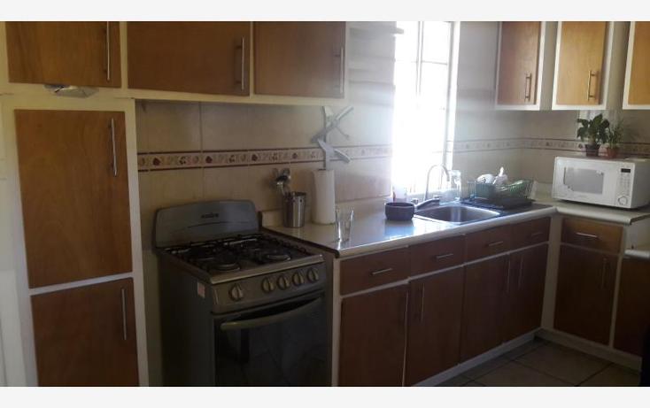 Foto de casa en venta en 17 654, brisas poniente, saltillo, coahuila de zaragoza, 1904092 No. 05