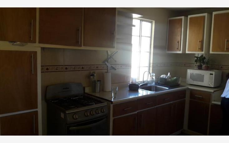 Foto de casa en venta en 17 654, brisas poniente, saltillo, coahuila de zaragoza, 1904092 No. 06