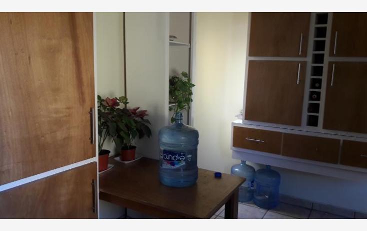 Foto de casa en venta en 17 654, brisas poniente, saltillo, coahuila de zaragoza, 1904092 No. 07