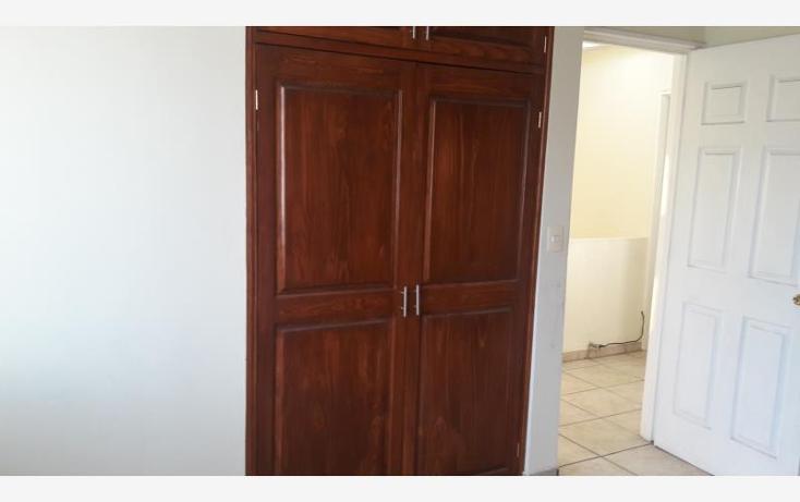 Foto de casa en venta en 17 654, brisas poniente, saltillo, coahuila de zaragoza, 1904092 No. 08