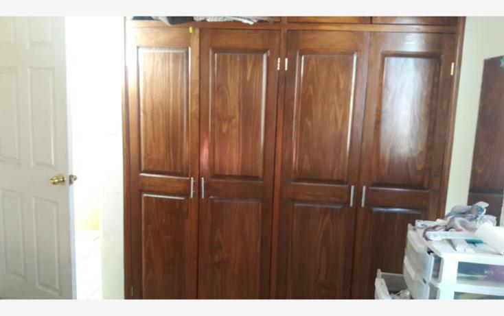 Foto de casa en venta en 17 654, brisas poniente, saltillo, coahuila de zaragoza, 1904092 No. 12