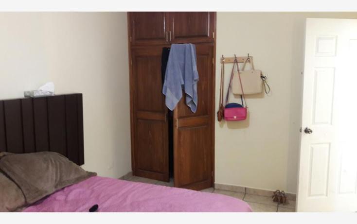 Foto de casa en venta en 17 654, brisas poniente, saltillo, coahuila de zaragoza, 1904092 No. 16