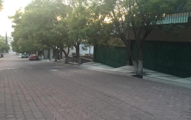 Foto de casa en venta en  17, arboledas, querétaro, querétaro, 1614858 No. 02