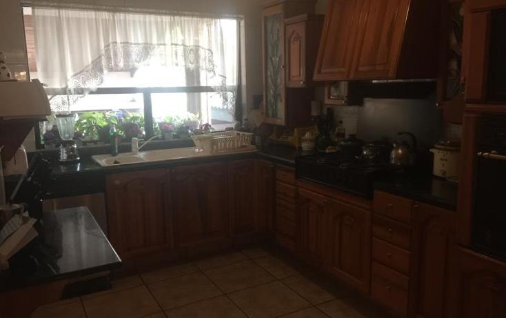 Foto de casa en venta en  17, arboledas, querétaro, querétaro, 1614858 No. 08