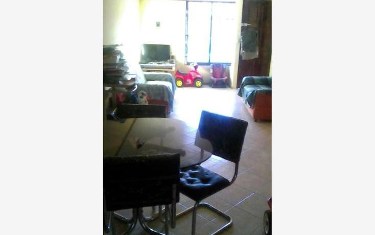 Foto de casa en venta en  17 b, bello horizonte, puebla, puebla, 1838312 No. 05