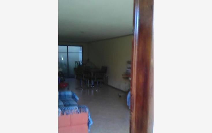 Foto de casa en venta en  17 b, bello horizonte, puebla, puebla, 1838312 No. 07