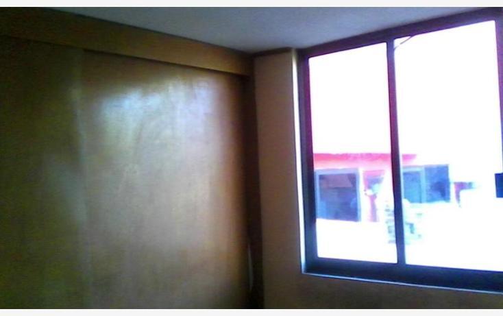 Foto de casa en venta en  17 b, bello horizonte, puebla, puebla, 1838312 No. 16