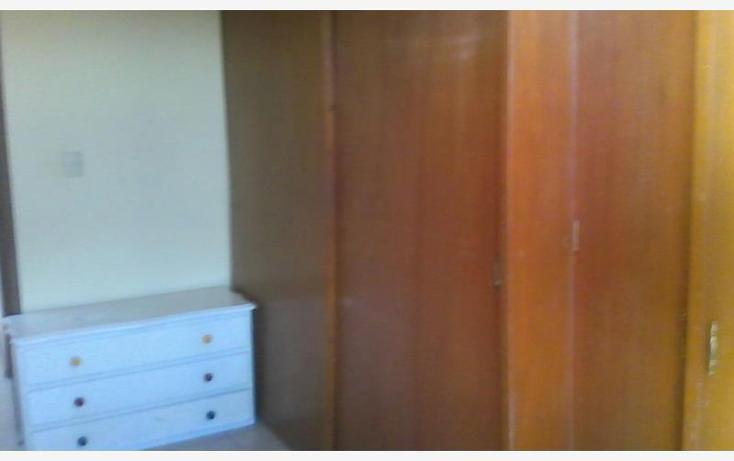 Foto de casa en venta en  17 b, bello horizonte, puebla, puebla, 1838312 No. 17
