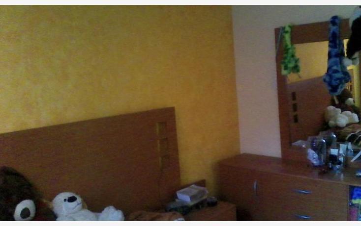 Foto de casa en venta en  17 b, bello horizonte, puebla, puebla, 1838312 No. 18