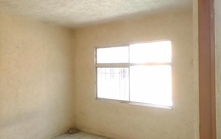 Foto de casa en renta en  17, buena vista, centro, tabasco, 1699696 No. 07