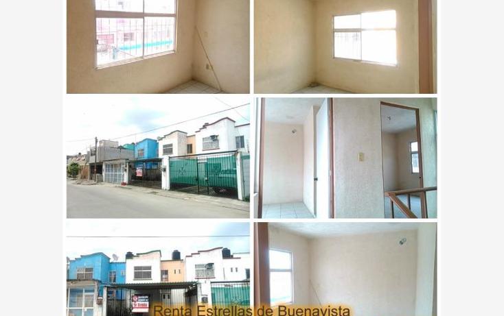 Foto de casa en renta en  17, buena vista, centro, tabasco, 1699696 No. 11