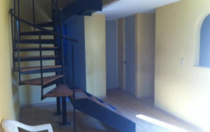 Foto de casa en venta en  17, casa ¨b¨, villas de santa maría, tonanitla, méxico, 1528332 No. 04