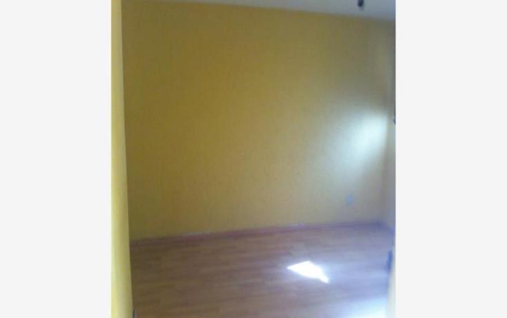 Foto de casa en venta en  17, casa ¨b¨, villas de santa maría, tonanitla, méxico, 1528332 No. 05