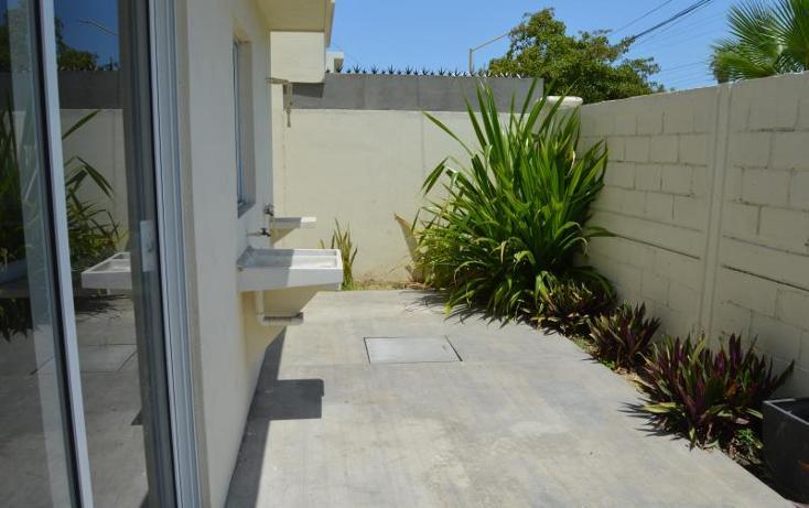 Foto de casa en venta en  17, centro, la paz, baja california sur, 2030892 No. 03