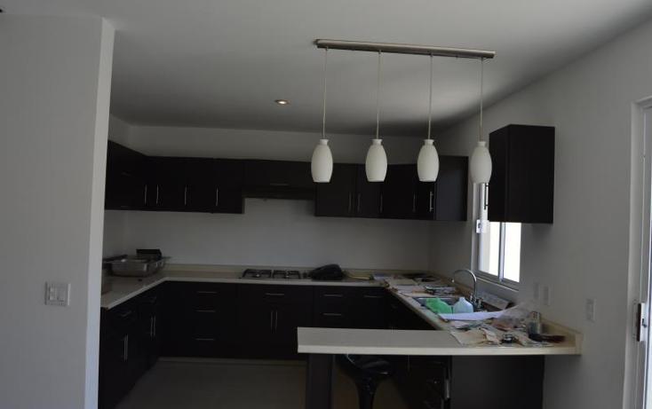 Foto de casa en venta en  17, centro, la paz, baja california sur, 2030892 No. 05