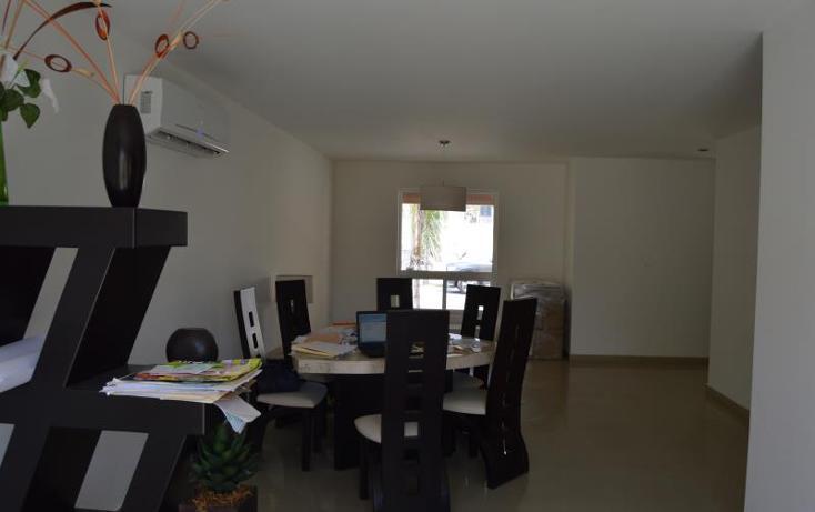 Foto de casa en venta en  17, centro, la paz, baja california sur, 2030892 No. 07