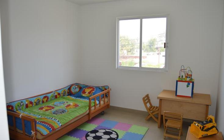 Foto de casa en venta en  17, centro, la paz, baja california sur, 2030892 No. 10