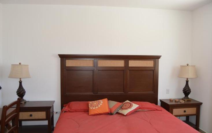 Foto de casa en venta en  17, centro, la paz, baja california sur, 2030892 No. 11
