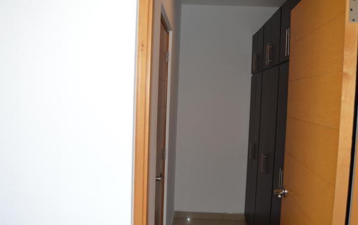 Foto de casa en venta en  17, centro, la paz, baja california sur, 2030892 No. 12