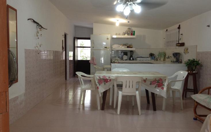 Foto de casa en venta en  , chicxulub puerto, progreso, yucatán, 1876698 No. 03