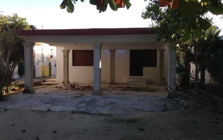 Foto de casa en venta en 17 , chicxulub puerto, progreso, yucatán, 1876698 No. 03