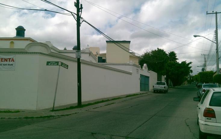 Foto de casa en venta en  17, colinas del cimatario, querétaro, querétaro, 1017745 No. 05