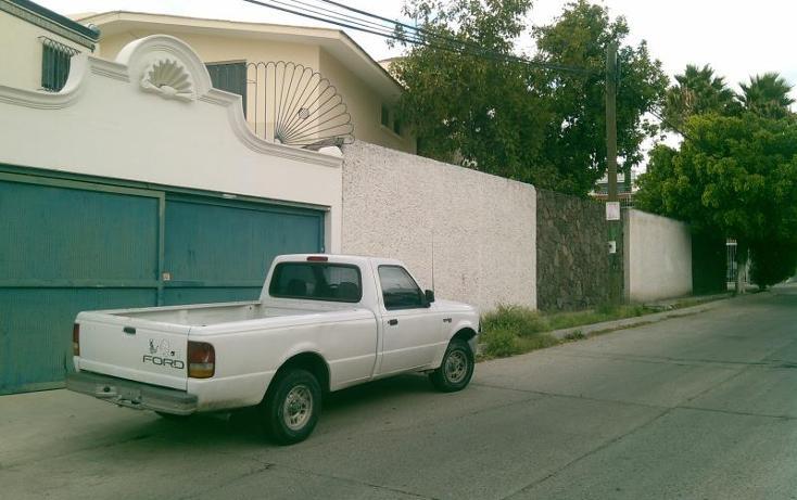 Foto de casa en venta en  17, colinas del cimatario, querétaro, querétaro, 1017745 No. 06