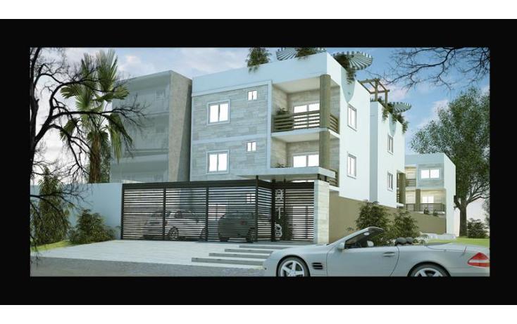 Foto de casa en condominio en venta en  , tulum centro, tulum, quintana roo, 328828 No. 08
