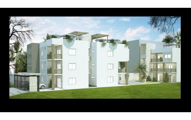 Foto de casa en condominio en venta en  , tulum centro, tulum, quintana roo, 328828 No. 09