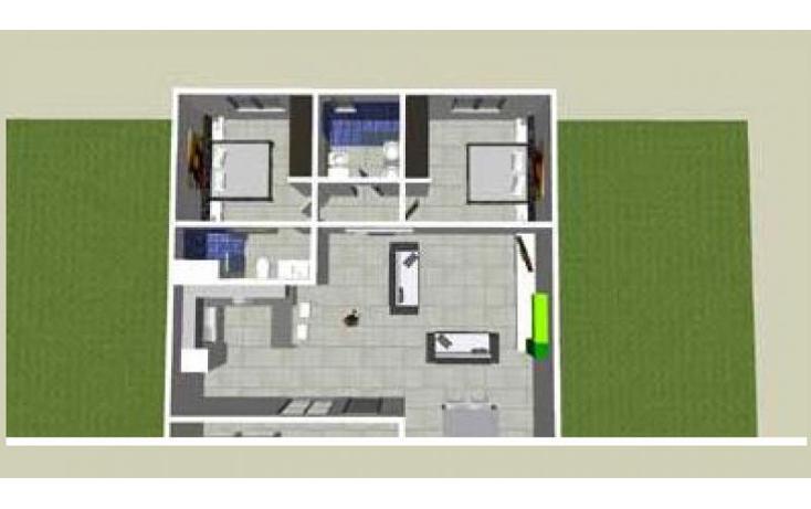 Foto de casa en condominio en venta en 17 con 2 bis oriente , tulum centro, tulum, quintana roo, 328831 No. 07