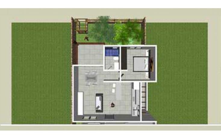 Foto de casa en condominio en venta en  , tulum centro, tulum, quintana roo, 328834 No. 03