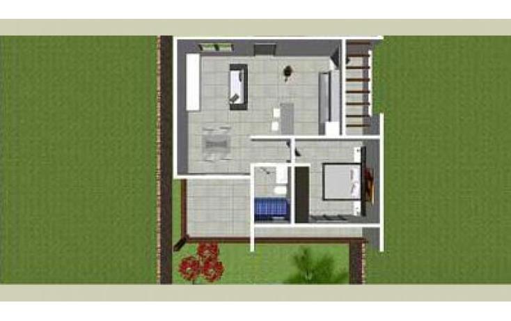 Foto de casa en condominio en venta en  , tulum centro, tulum, quintana roo, 328834 No. 04
