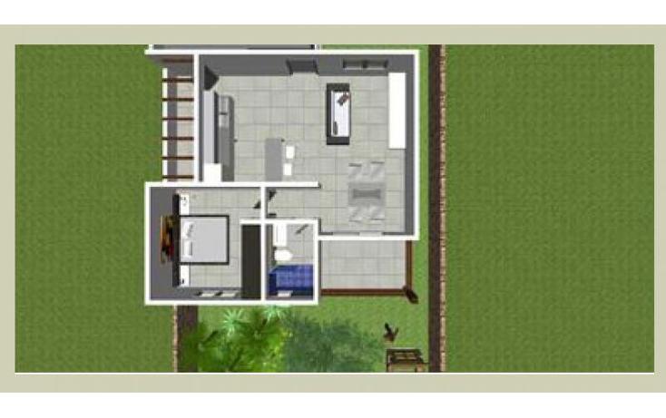 Foto de casa en condominio en venta en  , tulum centro, tulum, quintana roo, 328834 No. 05