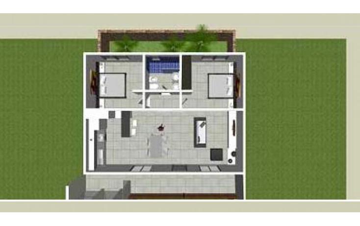Foto de casa en condominio en venta en  , tulum centro, tulum, quintana roo, 328834 No. 06