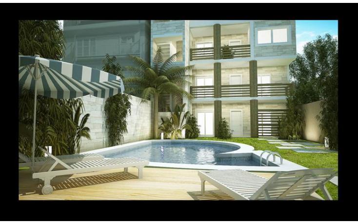 Foto de casa en condominio en venta en  , tulum centro, tulum, quintana roo, 328834 No. 10